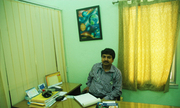 Psychotherapy counselling in kolkata