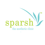 Laser Hair Removal For Face,  Dental implants,  Anti Aging,  Pigmentation