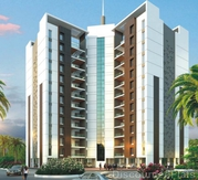 ARV New Town offering Compact Red Coupon Flats in Undri,  Pune