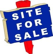 30x50 North Facing Site For Sale In ITI Layout mallathahalli