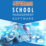 Top School Management Software-School ERP-Best School Software 2016