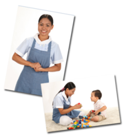 Verified And Experienced , Maids Cooks Drivers Nannies , Please Call Us