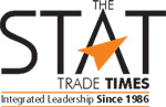 Aviation and Airlines News Magazine - The Stat Trade Times