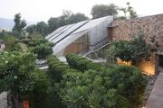 Best Resorts near Kumbhalgarh