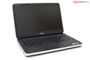 laptops core2duo/core i5 from Bangalore