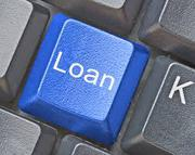 Loans from 5 lakhs to 2crores provided located at Blore