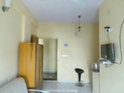 1BHK / STUDIO APARTMENTS FOR RENT - PROFESSIONALLY MANAGED