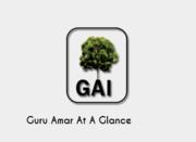 Plywood Machine - Guru Amar Industries Ltd