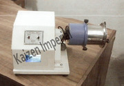 Lab Ball Mill Suppliers India