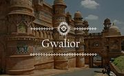 Interesting Aspects of Gwalior History Explained in detail