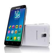 Looking for Motorola Service Chennai,  Tamil Nadu