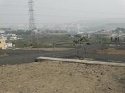 1000 & 4000 sq ft The Affordable plot for sale in katraj