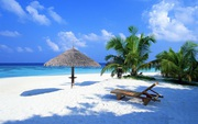 Goa Package for 4 Nights / 5 Days