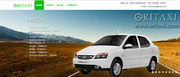 Taxi Services in Bhubaneswar,  Online Cab Booking : ORITAXI