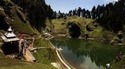 Best Shimla Manali Honeymoon Tour Packages