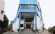 Get Hotel Teg Royal Amritsar