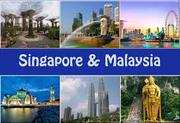 Alluring Singapore And Malaysia best deal
