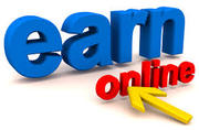 Genuine Online home based part time jobs available.