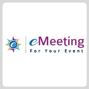 B2B Meeting Scheduler for Events