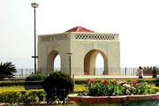 Rent a Cab @mysore for 8 Days Packages Mysore,  Ooty & Kodagu 7/N & 87/