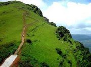 Chikmagalur   Trip pakages with cabrentalmysore.com 9632722100
