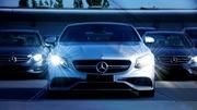 Leading car rental service provider in Bilaspur