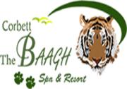 Best Luxury Resort & Spa in Jim Corbett National Park-Corbett The Baag