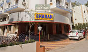 Get Hotel Sharan, Shirdi