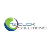 Web Design Company | Web Design | Software Company | India