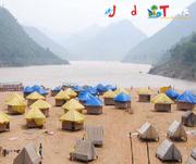 Papikondalu,  Badhrachalam,  Medaforest,  Manali | Jollyday Tours Online
