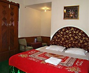 14 rooms fully furnished hotel for lease in Manali