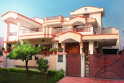 Get Jaipur Friendly Villa (RTDC), Jaipur