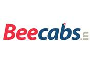 Outstation and Local Car Rental in India - Beecabs