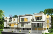 Apartments for sale in ECR   The Nest Builders