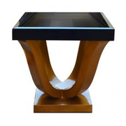 Side and End Table in Delhi NCR & Noida
