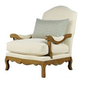 Designer Chair In Noida sector 63 and Delhi NCR