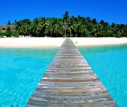Andaman honeymoon tours in India