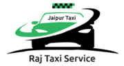 Raj Taxi Services   Best Taxi Service From Jaipur To Ajmer