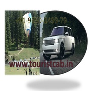 Book Pathankot Taxi Service   Taxi Service in Pathankot at Touristcab