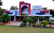 Get Biaora Tourist Motel - MPTDC in Biaora with Class Accommodation.