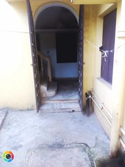 250 SQ FEET FOR RENT