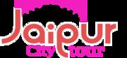 Jaipur City Tour    Best Airport Taxi Service