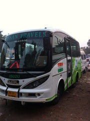 Travels in Amritsar 9803300068