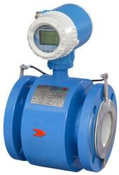 Electromagnetic Flow Meter   Flow Meter