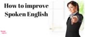 Spoken English institute in Delhi