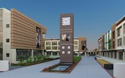 Booths for sale in janta land (JLPL)
