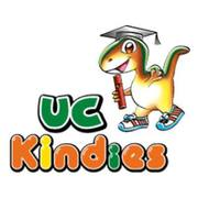 UC Kindies | Pre School | Nursery | Kindergarten | Day Care