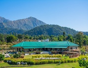Get Best Deal Jim Corbett Resort Package