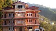 Amazing Homestays in Sikkim from Bookyourhomestay