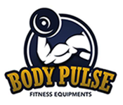 Fitness Equipment in India by Body Pulse Fitness Equipment